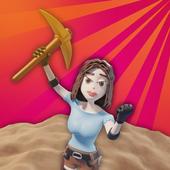 Block Breaker Miner иконка