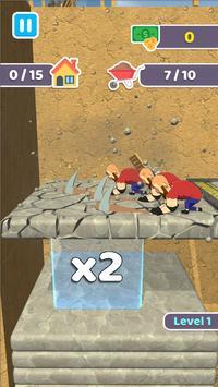 Block Breaker Miner 스크린샷 20