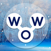 Words of Wonders: Соединялки Слова Кроссворд иконка