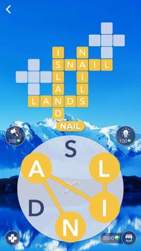 Words of Wonders: Crossword to Connect Vocabulary3