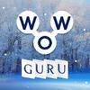 Words of Wonders: Guru simgesi