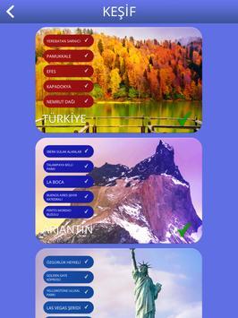 Words of Wonders: Guru Ekran Görüntüsü 14