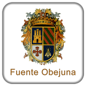 Fuente Obejuna icon