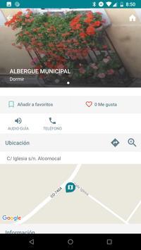 Fuente Obejuna screenshot 4