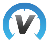 Velocity for Android - APK Download
