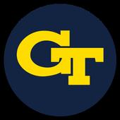 Georgia Tech Bookstore icon