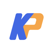 King Pay icon