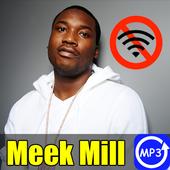 Meek Mill Songs icon