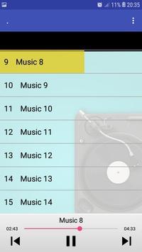 Meek Mill Songs screenshot 1
