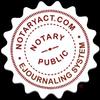NotaryAct иконка