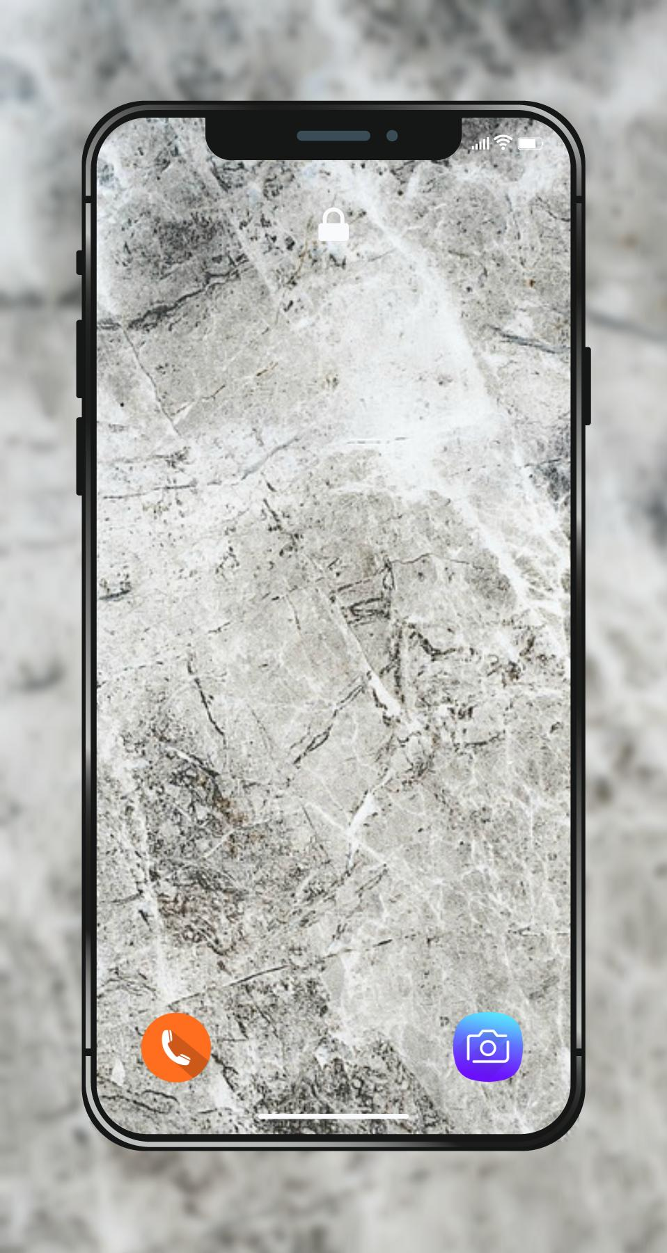 Marble Wallpapers Hd 4k Marble Backgrounds For Android Apk Download