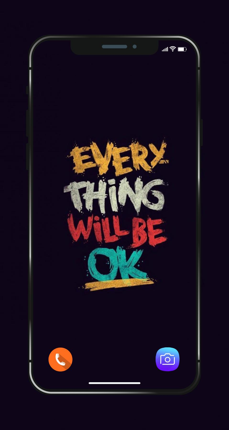 Motivational Wallpapers For Android Apk Download