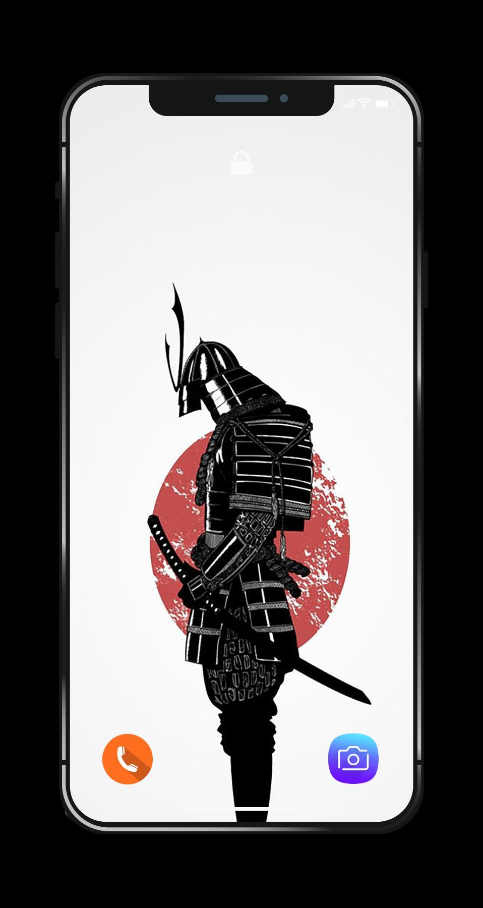 Samurai Wallpaper 4k - Gambar Ngetrend dan VIRAL