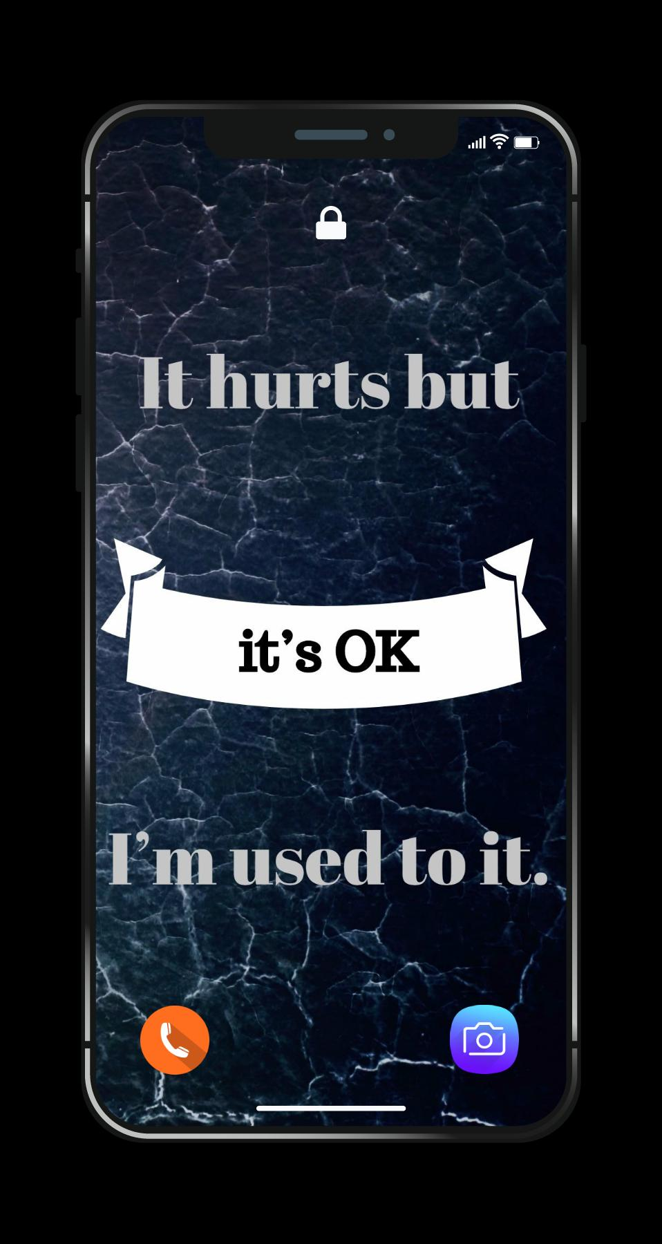 Sad Quotes Wallpapers Hd 4k Sad Backgrounds For Android Apk Download