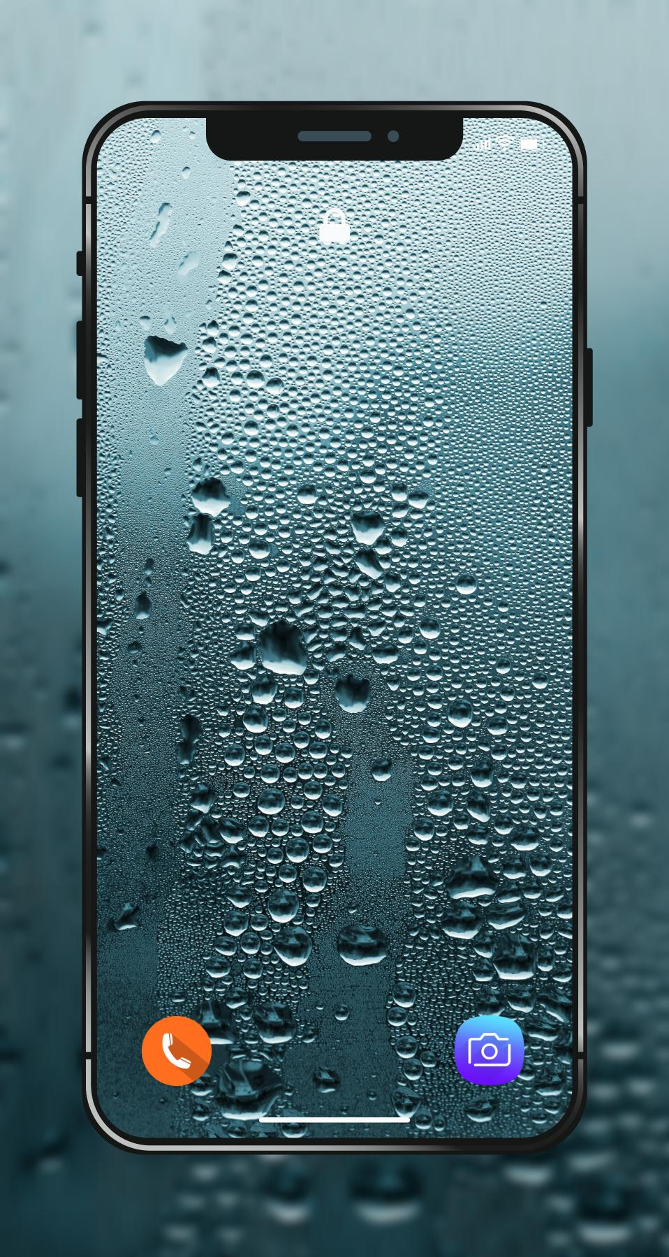 100 Wet Screen Wallpapers Hd 4k Wet Screen For Android Apk Download