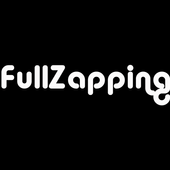 FullZapping icon