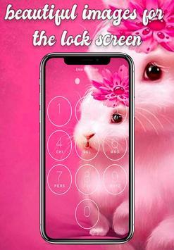 Wallpaper Cute screenshot 19