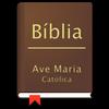 Bíblia icon