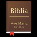 Bíblia Sagrada - Ave Maria APK