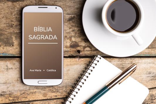 Bíblia plakat