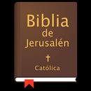 La Biblia de Jerusalén APK