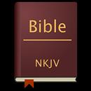 Bible - New King James Version (English) APK