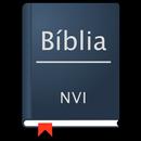 A Bíblia Sagrada - NVI APK