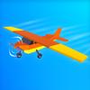 Icona Crash Landing 3D