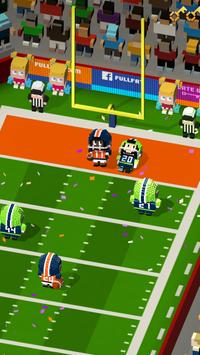 Blocky Football screenshot 3