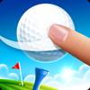 Flick Golf アイコン
