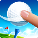 Flick Golf World Tour APK