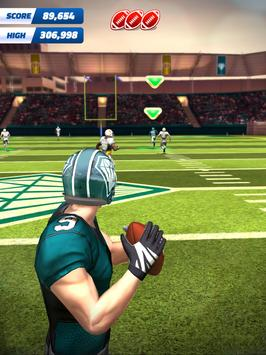 Flick Quarterback screenshot 12
