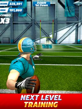 Flick Quarterback screenshot 9