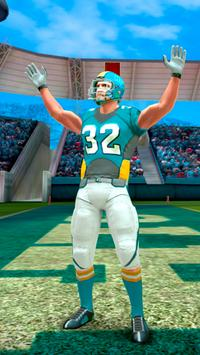 Flick Quarterback screenshot 17