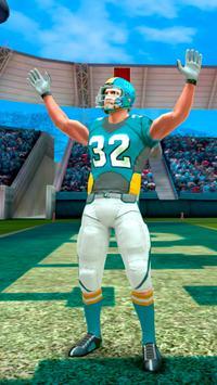 Flick Quarterback screenshot 11