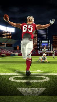 Flick Quarterback screenshot 8