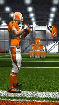Flick Quarterback screenshot 3
