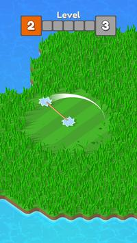 Grass Cut screenshot 1