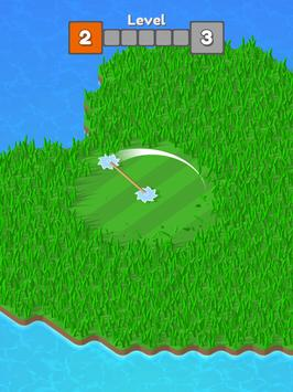 Grass Cut screenshot 6