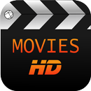 Full Movies Online 2020 - Free HD Movies 2020 APK Android