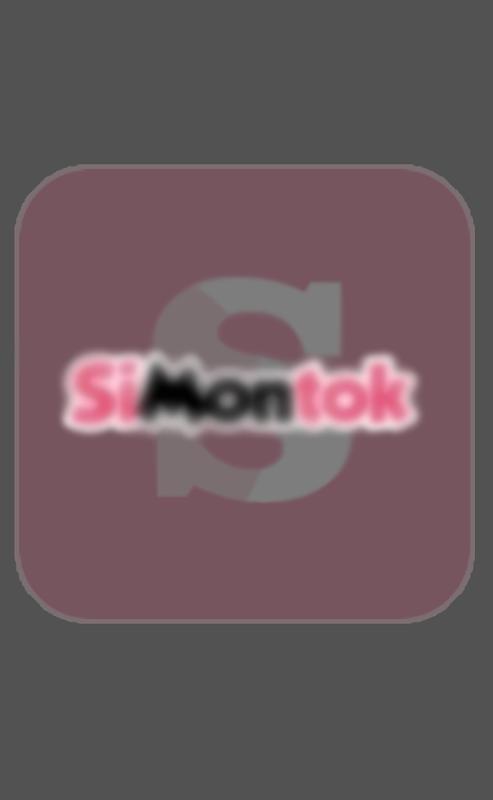 download apk si montok
