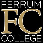 Discover Ferrum College icon