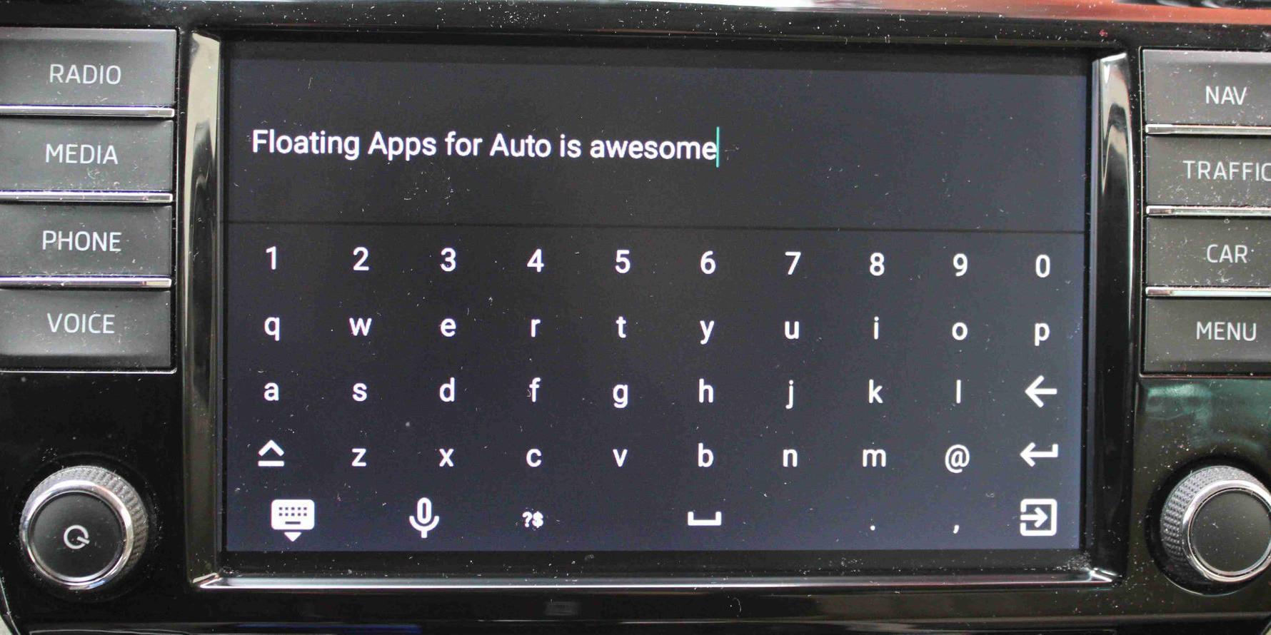 Full MirrorLink Tricks para Android - APK Baixar