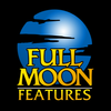 Full Moon 아이콘