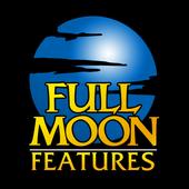 Full Moon icon