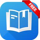 FullReader - lector de libros electrónicos APK