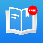 FullReader - all e-book formats reader v4.2.6-(243) (Premium) (Unlocked) (All Versions)