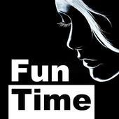 Fun Time icon