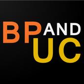 Uc generator for pub mobile PRANK icon