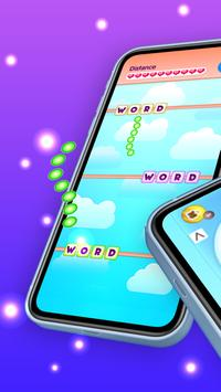 Word Boss screenshot 2